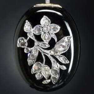 Antique Jewelry, Estate jewelry and Vintage jewelry